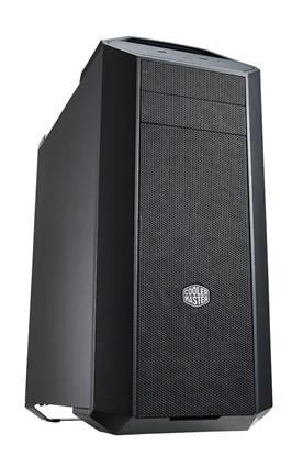 Immagine di Cooler Master Master Case 5 - MCX-0005-KKN00