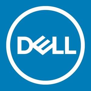 Immagine per il produttore Dell