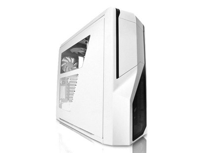 Immagine di NZXT Phantom 410 CA-PH410-W1