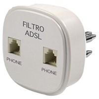 Filtri ADSL