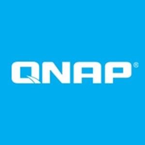 Immagine per il produttore Qnap