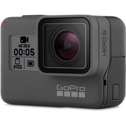 Immagine di Gopro Hero 5 Black - CHDHX-501-EU