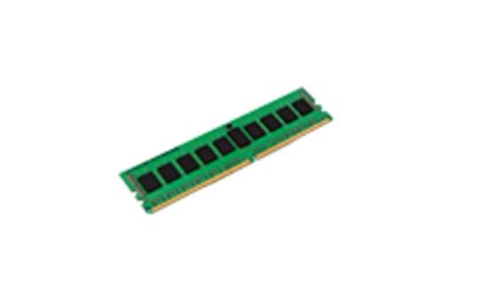 Immagine di Kingston KVR21R15D8/8 - 8GB 2133MHz DDR4  ECC Reg CL15 DIMM