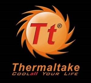 Immagine per il produttore Thermaltake