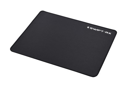 Immagine di Cooler Master Mouse Pad Swift-Rx XXL