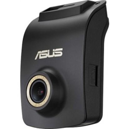 Immagine di Asus Reco Classic