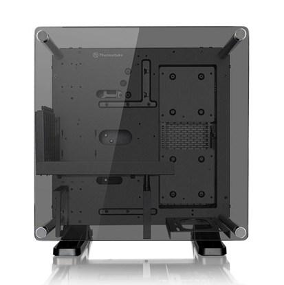 Immagine di Thermaltake Core P1 TG Mini ITX