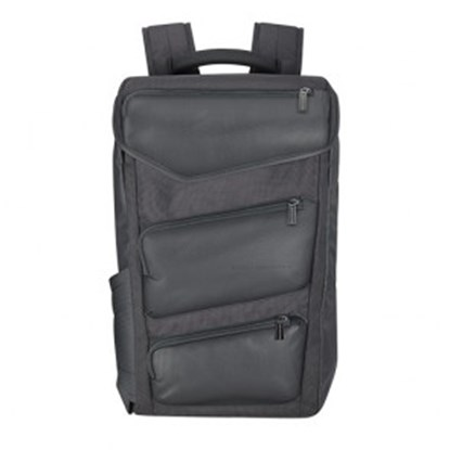 Immagine di Asus Triton BackPack - Zaino notebook  16""