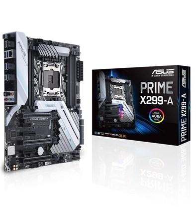 Immagine di Asus Prime X299-A