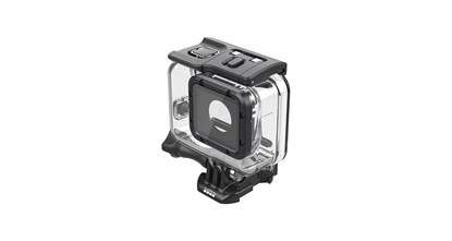 Immagine di Gopro AADIV-001 - SUPER SUIT - Protezione + Dive Housing Hero5 Black