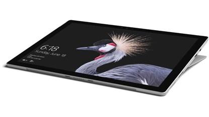 Immagine di Microsoft Surface Pro FKL-00004