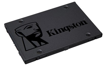 Immagine di Kingston SSDNow A400 240GB