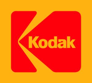 Immagine per il produttore Kodak