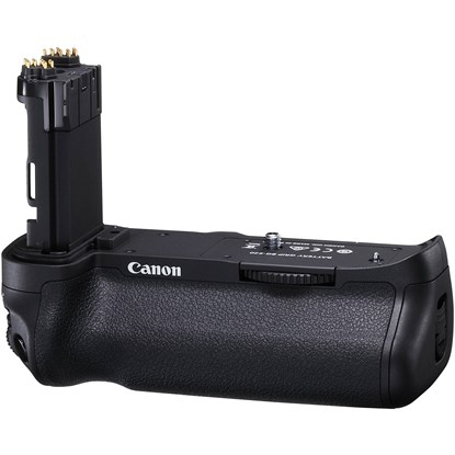 Immagine di Canon Battery Grip BG-E20 - per 5D Mark IV