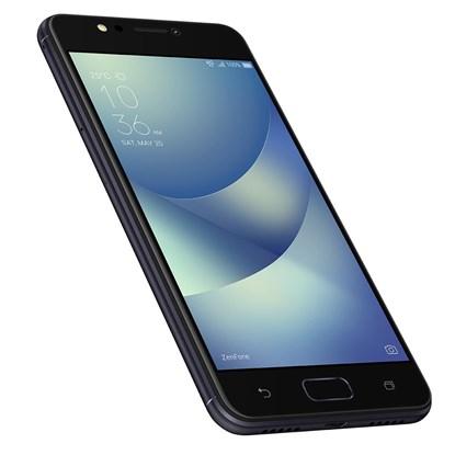 Immagine di Asus Zenfone 4 MAX - ZC520KL-4A008WW