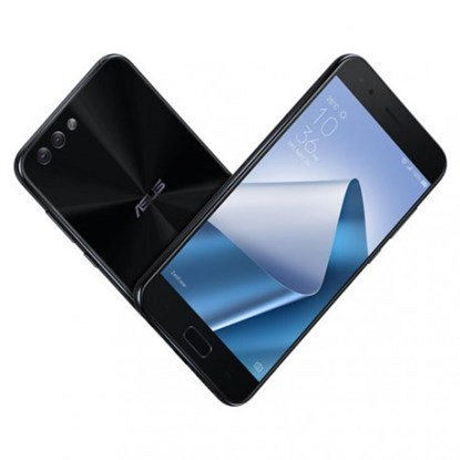 Immagine di Asus Zenfone 4 MAX - ZC554KL-4A025WW