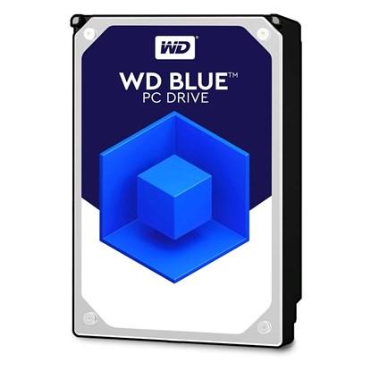 Immagine di Western Digital Blu WD20EZRZ - 2TB