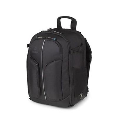 Immagine di Tenba 632-411 - Shootout Backpack 18L Black
