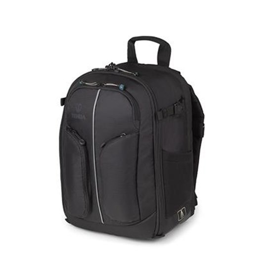 Immagine di Tenba 632-411 - Shootout Backpack 18L Black