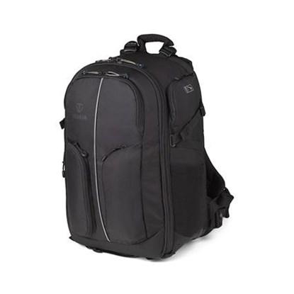 Immagine di Tenba 632-421 - Shootout Backpack 24L Black