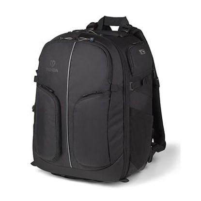 Immagine di Tenba 632-431 - Shootout Backpack 32L Black