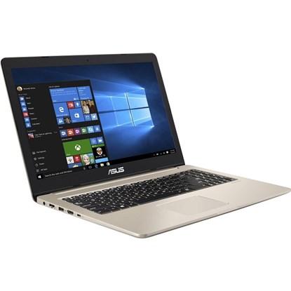 Immagine di Asus N580VD-FI523T VivoBook Pro