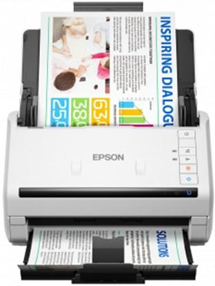 Immagine di Epson Workforce DS-770
