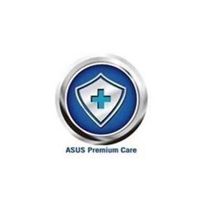 Immagine di Asus ACX10-002110NB - Estensione di garanzia