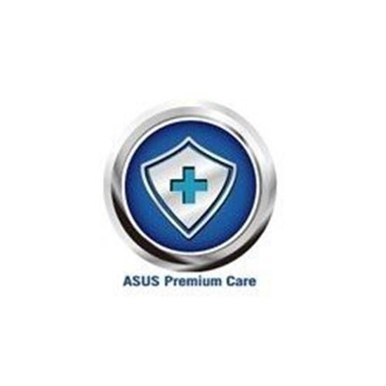 Immagine di Asus ACX10-002200NB - Estensione garanzia
