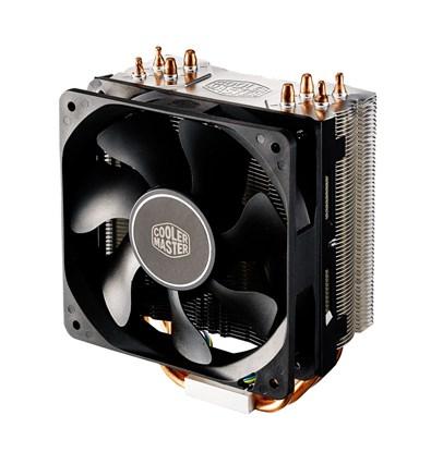 Immagine di Cooler Master Hyper 212 X - RR-212X-17PK-R1