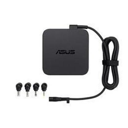 Immagine di Asus N33W-01 - caricabatteria da viaggio