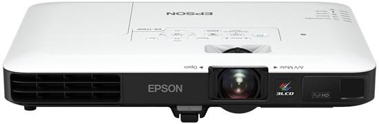 Immagine di Epson EB-1795F