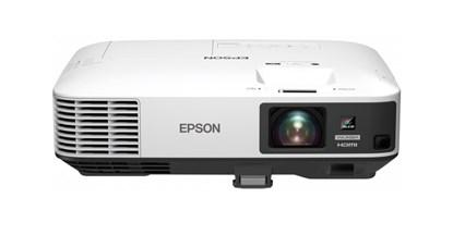 Immagine di Epson EB-2245U