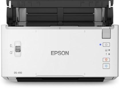 Immagine di Epson Workforce DS-410
