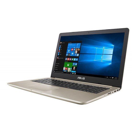 Immagine di Dell Inspiron 13 5379 BN37902