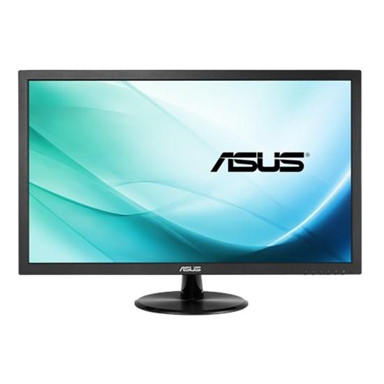"""Immagine di Asus 22"""" VP228DE"""