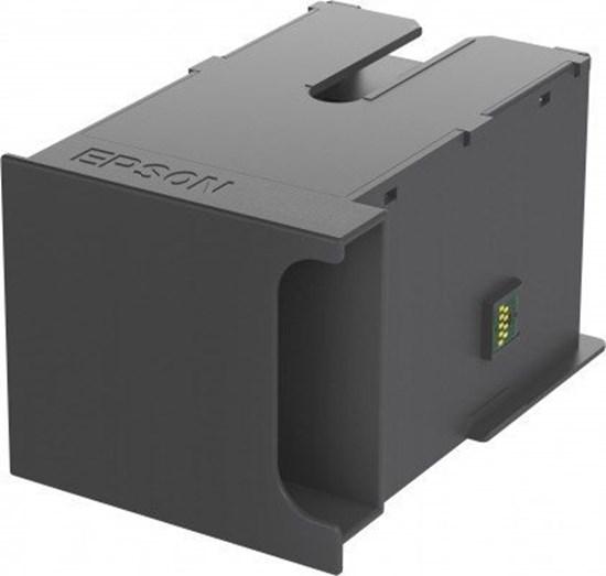 Immagine di Epson C13T671100 - Maintenance Box