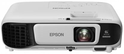Immagine di Epson EB-U42 - 3600 Ansi Lumen - Ris. 1920x1200