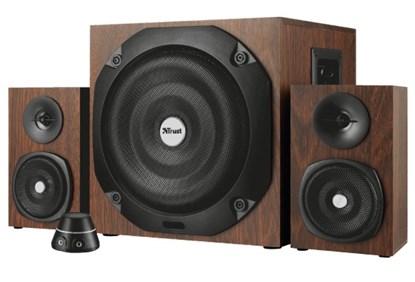 Immagine di Trust 21243 - Vigor 2.1 Speaker Set