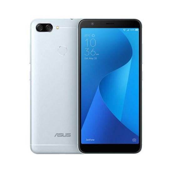 Immagine di Asus Zenfone Max Plus  - ZB570TL-4D034WW