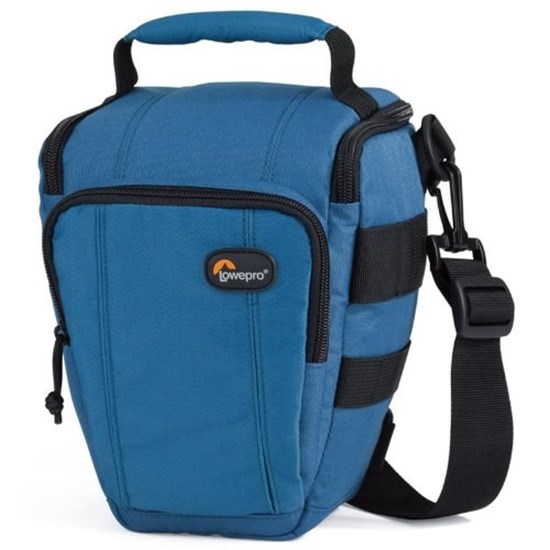 Immagine di Lowepro LP36703 - Borsa Zoom 50 AW II Blue