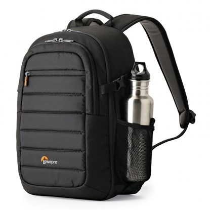 Immagine di Lowepro LP36703 - Zaino Tahoe BP 150 Nero