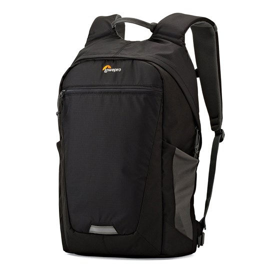 Immagine di Lowepro LP36957 - Zaino Hatchback BP 250 AW II Nero