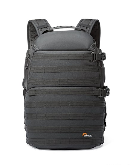 Immagine di Lowepro LP36772 - Zaino Pro Tactic 450 AW Nero