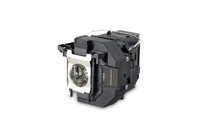 Immagine di Epson V13H010L96 - Lampada per WB-W41