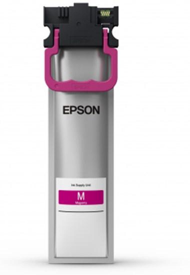 Immagine di Epson C13T944340 - Serbatoio magenta 19,9 ml