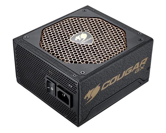 Immagine di Cougar GX800 800W Semimodulare