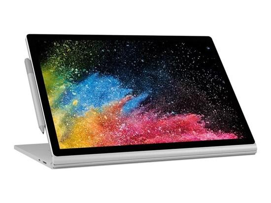 Immagine di Microsoft Surface Book 2 HMX-00015