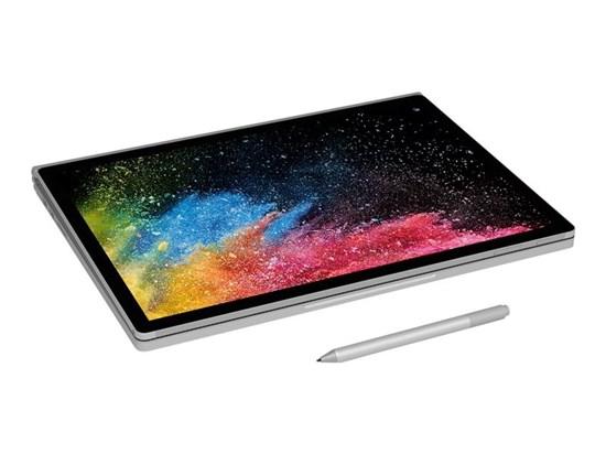Immagine di Microsoft Surface Book 2 HNQ-00015