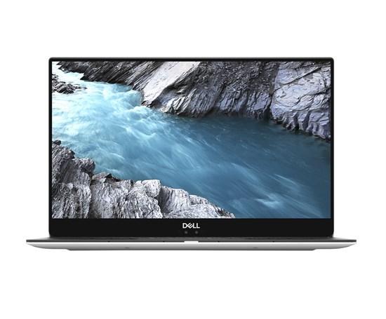 Immagine di Dell XPS13 9370 MDKG1